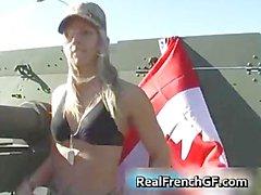 realfrenchgf frenchgfs fransız avrupa amatör