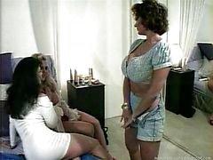 lésbica masturbação masturbação vaginal