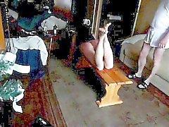gay bdsm spanking