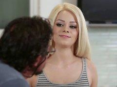 69 blondes d'elsa jean