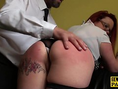 doggystyle european fingering
