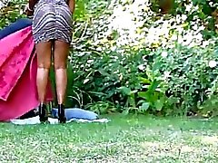 big cock black booty black girl black pussy black tits