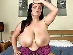 big ass milf reiten big natural tits brüste