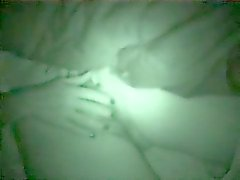 amateur hardcore hidden cams teens voyeur