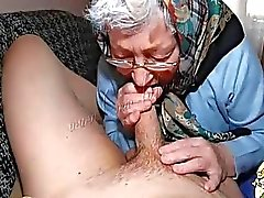 aged granny granny sex old pussy older ladies