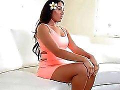 amateur black on white blowjobs porn videos casting