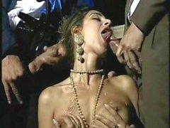 hardcore gruppen-sex jahrgang voyeur