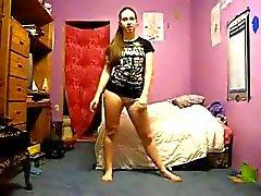 amateur pov teens webcams