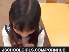 jschoolgirls adolescente jovem nice- adolescente