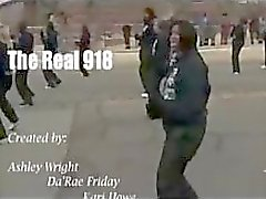 dloctv part 1 real ghetto sluts