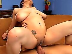 ass babe big boobs big cocks