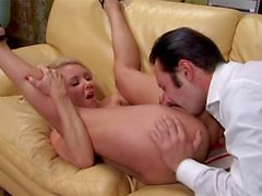 aaliyah love tommy pistol smashpictures babe blonde