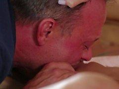 jessica drake hardcore-porno