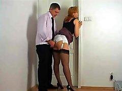 italian pornstars threesomes vintage