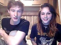 amatör blowjobs gençler webcam