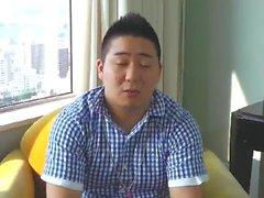 bear group japan chubby orgy blowjob cock sucking oral handjob ass fuck jerking