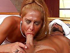 paar masturbatie orale seks anale seks volwassen