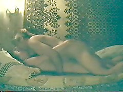 voyeur matures amateur russian hidden cams