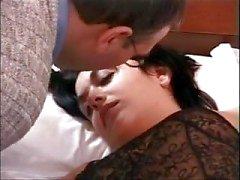 masturbation pornstars tits italian