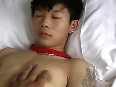 asian gay bdsm gay fetish gay gays gay twinks gay