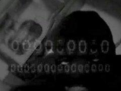 spy cam hidden camera upskirt