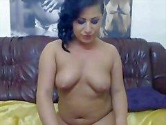 bbw brinquedos sexuais webcams