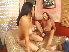 oral seks cumshot kıllı latin olgun