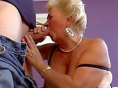 bbw grannies matures