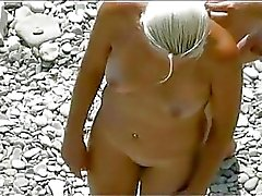 amateur amateur hardcore videos beach