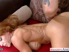 milf blowjob mom pornstar