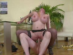 blowjobs hardcore german hd videos