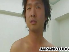 japanstuds japanese asian nippon