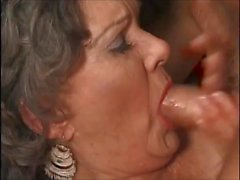 pornstars old young grannies hd videos