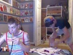 twinks webkamera euro gay