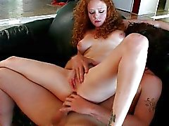 audrey hollander couple vaginal sex masturbation oral sex