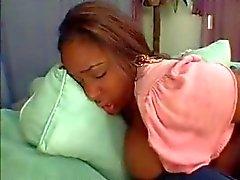black and ebony lesbians matures milfs