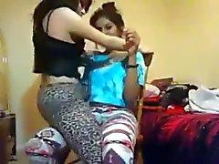 asian lesbians webcams