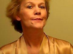 grannies lingerie rijpt