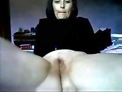 amadurece milfs webcams