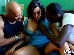 oral seks esmer toplu tecavüz ırklararası