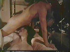 femdom group sex hairy milfs vintage