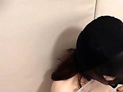 anal bdsm brunett fetisch hardcore