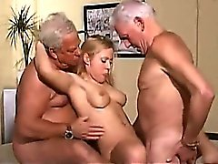 3some 69 amateur