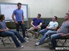 орал гей геи гомосексуалистам групповой секс гомосексуалистам hunks gay мужчины гей