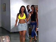 anal big boobs brazilian