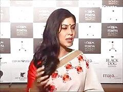 celebrities bbw indian