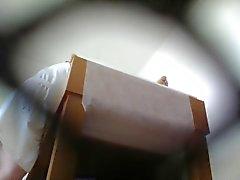 hidden cams upskirts massage