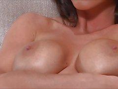 big boobs british lingerie
