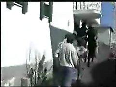 amateur hardcore rijpt turks