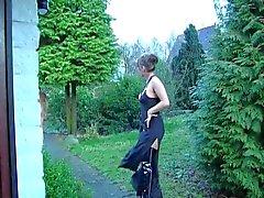 femdom german